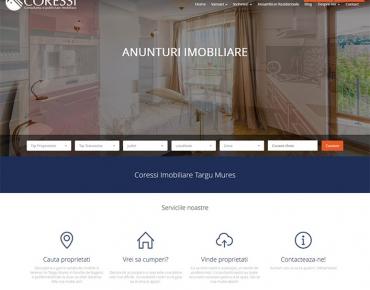 Catoma Property Invest - agentie imobiliara Bucuresti