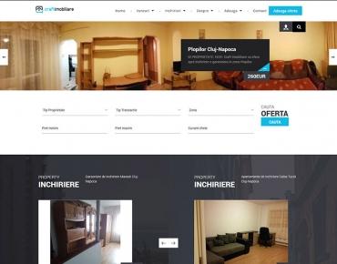 PGA Imobiliare - agentie imobiliara Bucuresti