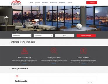 Actual Real Estate – agentie imobiliara Constanta