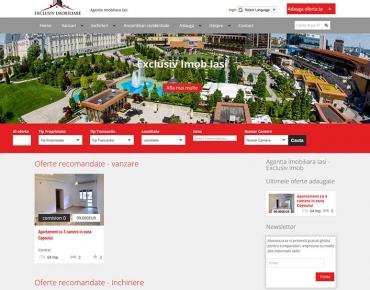 Mellior Premium Estates - agentie imobiliara Cluj Napoca