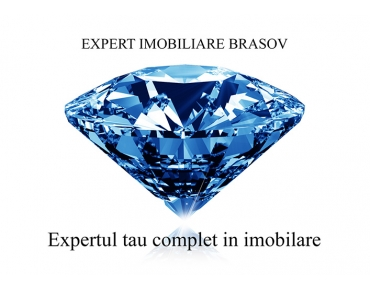Design carte de vizita agentie imobiliara - Emirra Imobiliare - Bacau