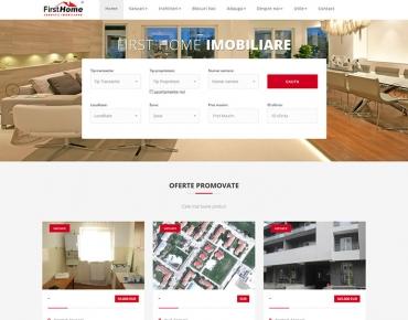 ASF Estate- agentie imobiliara Bucuresti