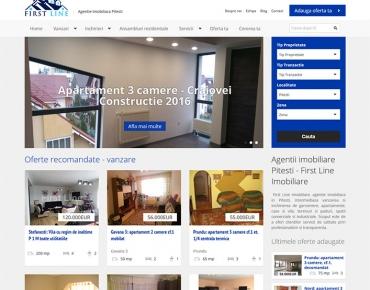 Macro Imobiliare - agentie imobiliara Timisoara