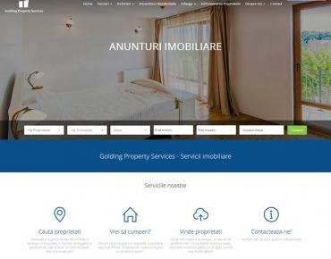 Deco Imobiliare - agentie imobiliara Cluj-Napoca