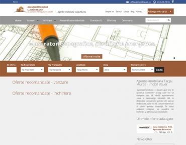 REM Imobiliare - agentie imobiliara Bucuresti