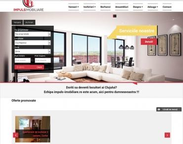 Iximo Real Estate - agentie imobiliara Bacau
