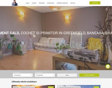 Imobiliare sector 1 - agentie imobiliara Bucuresti