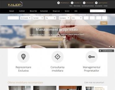 Proactiv Business - agentie imobiliara Suceava