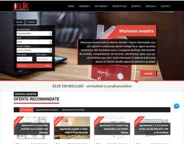 Homebrokers - agentie imobiliara Bucuresti