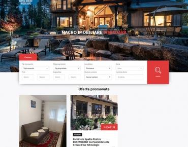 Dumbravanu Property Consultants - agentie imobiliara Bucuresti