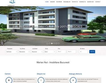 Saturn Imobiliare - agentie imobiliara Brasov