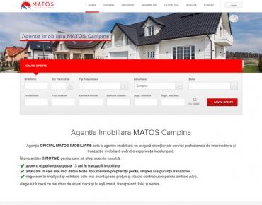 Exclusive Estate agentie imobiliara Bucuresti