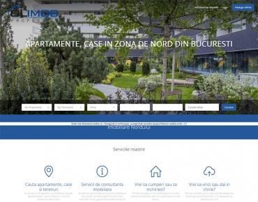 Bauer Imobiliare - agentie imobiliara Targu Mures
