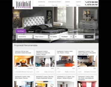 5 Imobiliare - agentie imobiliara Bucuresti