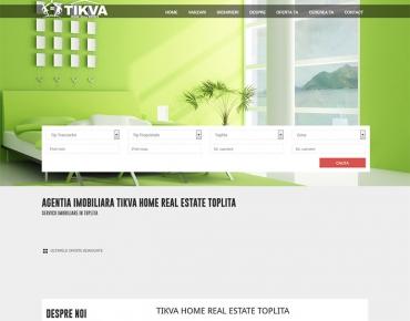 Royal Imobiliare - agentie imobiliara Ploiesti