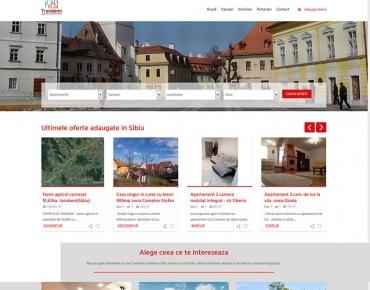 Mihai Imobiliare - agentie imobiliara Bucuresti