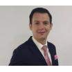 Horatiu-Marius Bodea, CEO Ego Imobiliare Cluj-Napoca